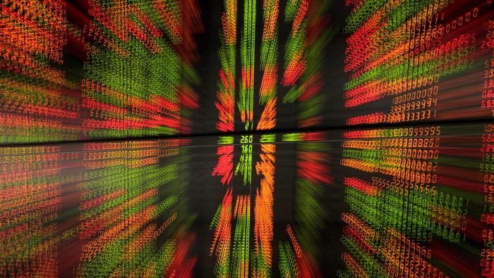 NZD/USD Eyes China Credit Risk After PSI Miss