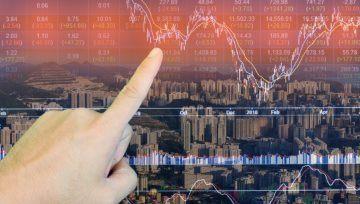 Wall Street espera extender su racha a 3 días