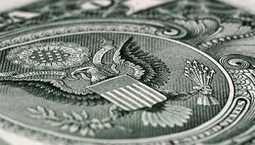 USD dependiendo de resultados de reforma fiscal