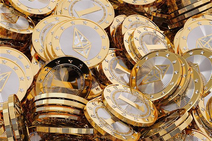 Ethereum, Ripple, SEC et CFTC débattent sur la régulation des crypto-monnaies
