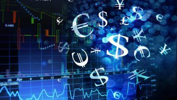 Trading Sentiment Improves as Turkish Lira Stabilizes | Webinar