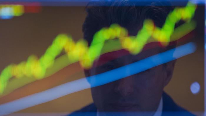 Trump se retracta y firma paquete de estímulo fiscal, el S&P 500 pone la mirada en nuevos máximos