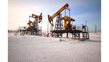 Crude Oil Prices Eye Inventory Data, Yellen May Drive Gold Lower