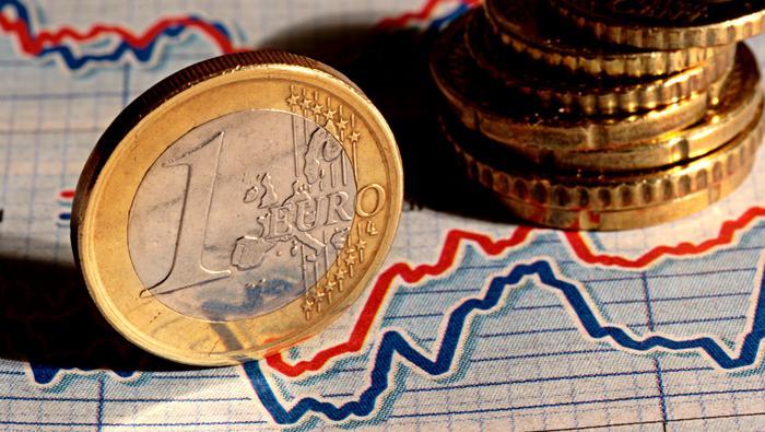 Euro Technical Analysis: EUR/USD, EUR/JPY, EUR/GBP