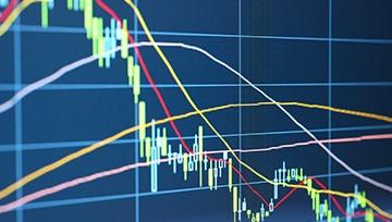 Les cours de pétrole sont en baisse de 40% et pourraient baisser davantage