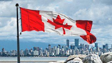 Banco de Canadá mantiene tasa de interés y USD/CAD reacciona al alza
