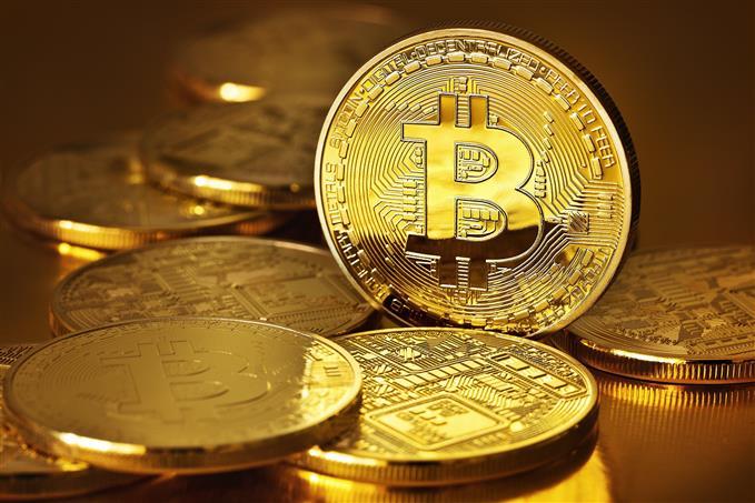 Bitcoin pourrait rebondir à 6000$ après la SEC