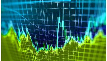 Wall Street: Estrategias de trading en espera de Jackson Hole