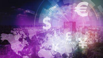 SEMAINE PROCHAINE : Livre Beige, BCE, BoJ et NFP