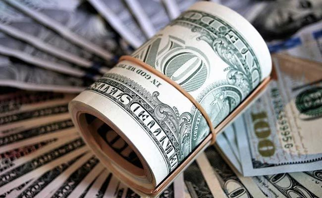 US Dollar Remains Fortified by Supportive Fed Policy