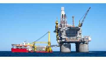 Pétrole : Baisse après la publication des stocks de pétrole aux États-Unis