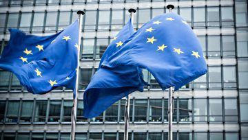 Política Monetaria del BCE – Intereses Negativos y TLTROs