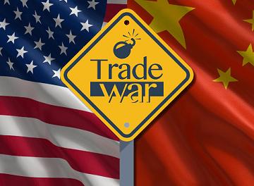 AUDUSD Bears Eye 2018 Lows Amid Escalating US-China Trade War