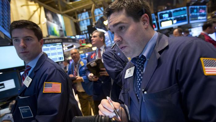 Análisis técnico: S&P 500 retoma el rumbo de recuperación, pero abundan los riesgos bajistas