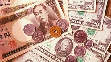 Estrategia de trading: Esperando ruptura de soporte para activar cortos en el USD/JPY