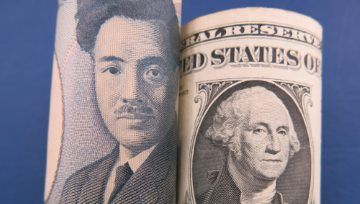Japanese Yen Remains Biased Higher But Could Struggle This Week