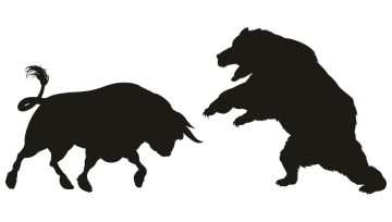EURUSD, GBPUSD and Nasdaq Outlook: Key Levels and Events Ahead