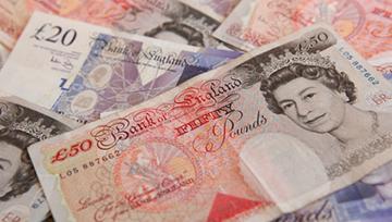 GBP/USD aguarda los datos de la inflación del Reino Unido; el IPC determinaría el próximo paso del BoE