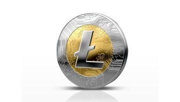 Litecoin (LTC) Price - Setting Up for Another Spike Move?