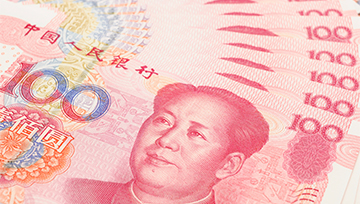 Yuan Outperforms against Majors, Continues to Watch PBOC