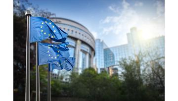 DAX 30 : avant la BCE, le DAX bénéficiera-t-il d'un effet NFP ?