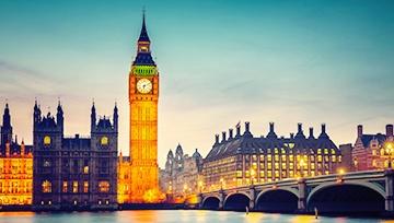 Inflación en el Reino Unido cae, GBP enfocado ahora en el Banco de Inglaterra