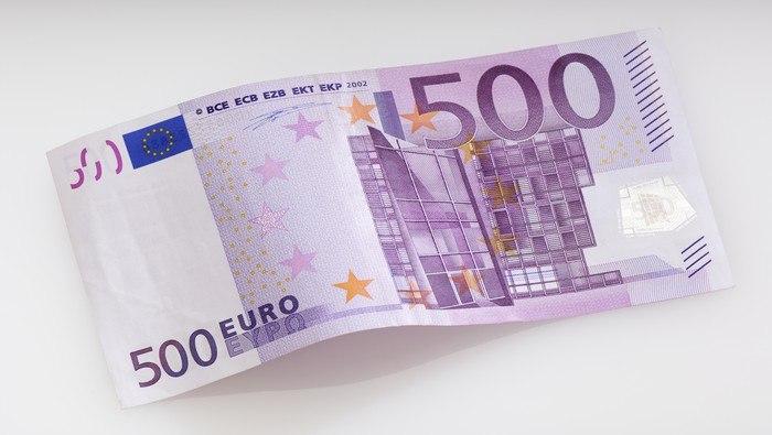 El EUR/USD tropieza y cae hasta un soporte de canal clave, las señales bajistas comienzan a acentuarse