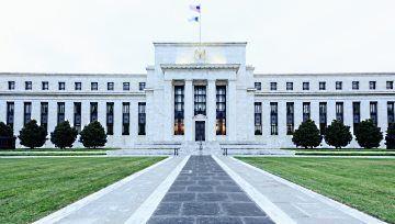 Former Fed Advisor Danielle DiMartino Booth Talks US Economy, Women in Finance & Trading