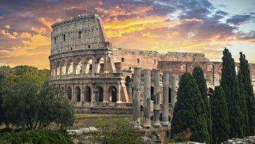 La situation en Italie pèse sur l'Europe, le CAC 40 pourrait revenir sous 5500 points