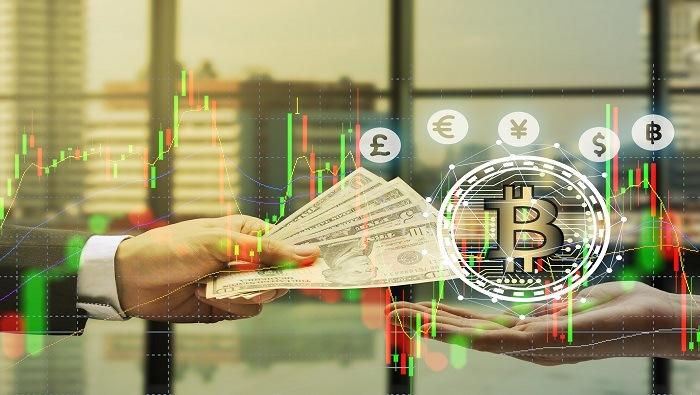 ¿Alcanzará Dogecoin 1 dólar por token y rivalizará con Bitcoin a largo plazo o hay una burbuja?