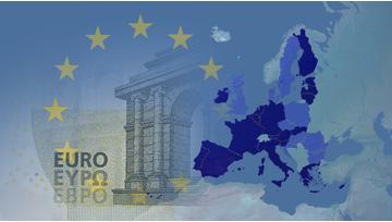 EUR/USD Resilience to Recur as ECB Mulls Easing Bias