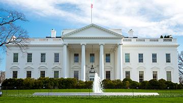 Webinar: FX Week Ahead: US Political Risk Rising, UK CPI, EZ GDP, Aussie Jobs