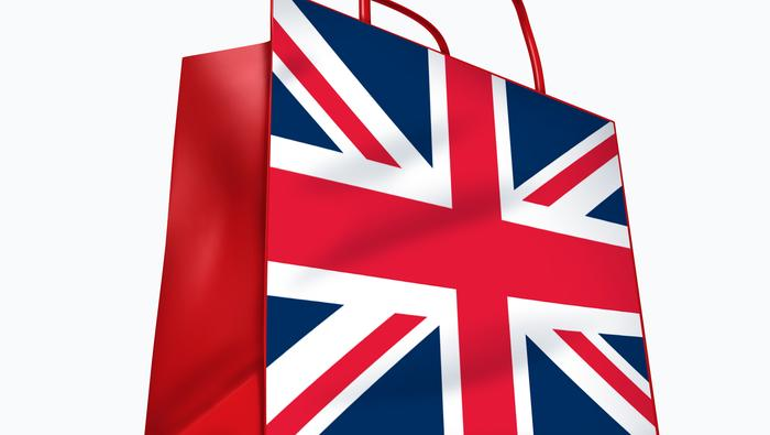 DailyFX im Interview: UK Parlamentswahl und Window Dressing