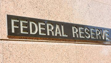 CAC 40 – DAX 30 – FTSE 100 : tour d'horizon des indices après la réunion de la Fed