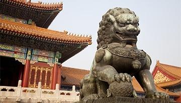 La cantidad de deuda de China podría afectar a los mercados a medida que el 2018 culmina