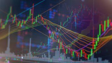DAX Analyse: Leicht positive Vorgaben könnten stützen