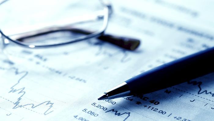 Acciones Banco Santander: ¿qué dirección podrían tomar tras los resultados?