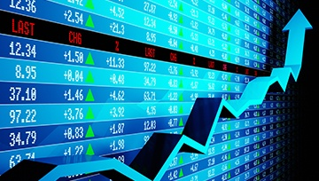 Why Trading Execution and High-Frequency Trading Algorithms Are Gaining Popularity
