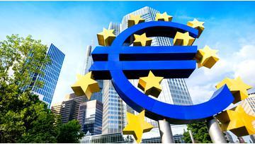 Mario Draghi fait sa rentrée, l'euro-dollar (EUR/USD) prêt à réagir