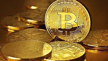 Bitcoin finalmente despierta y podría estar por iniciar su camino a los $9,500
