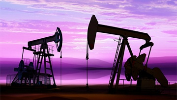 Crude Oil Price Chart: WTI Holding Support, but Will it Last?