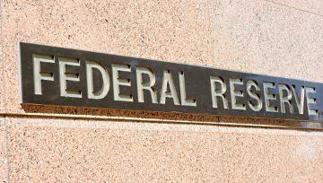 Mercados Asiáticos en fuerte recuperación en el día de la Fed
