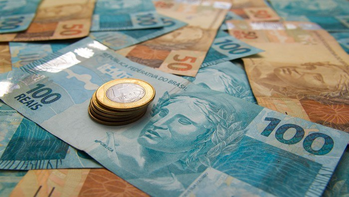 Brazil Central Bank hikes Selic Rate to 4.25%, Hawkish Bias May Boost the Brazilian Real