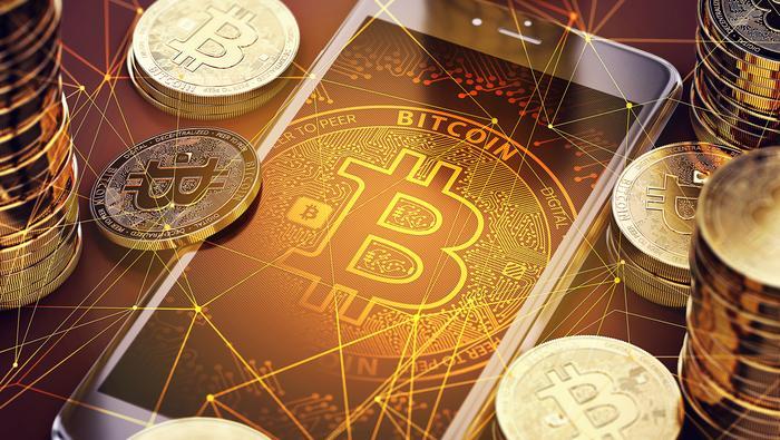 BTC/USD - Kurse und Kennzahlen