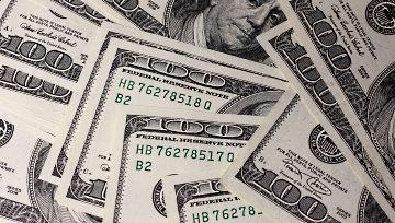 US Dollar Breakout Potential Persists Before Calendar Heats Up