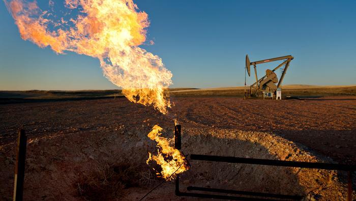 Pétrole : le prix du baril consolide malgré la hausse de production de l'OPEP+