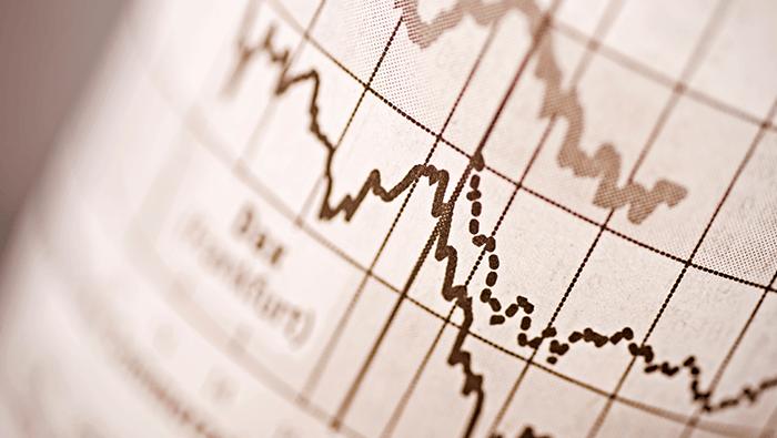 Alles, was Sie über verschiedene Arten von Aktien wissen müssen