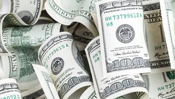 Regresa operativa bajista en el DXY ¿Qué se espera para el Dólar Estadounidense?