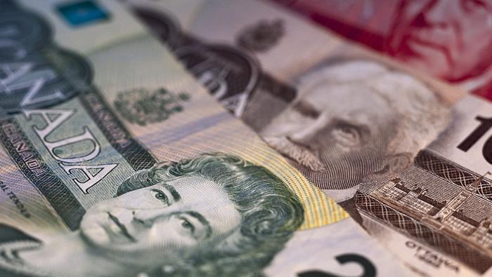 Canadian Dollar Price Forecast: USD/CAD, CAD/JPY, EUR/CAD