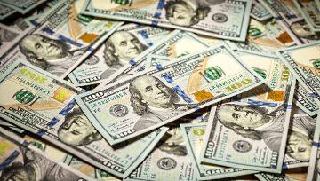 EUR/USD : l'Euro-Dollar casse un nouveau support, un retour sur 1,1715$ envisageable